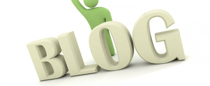 Benefits To Having A Business Blog