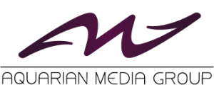 Aquarian Media Group
