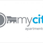 My City Apartments