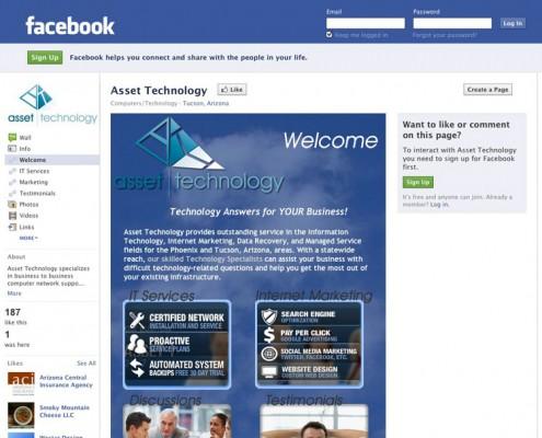 Asset_Facebook