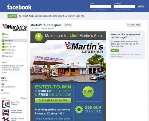 Martins_Facebook