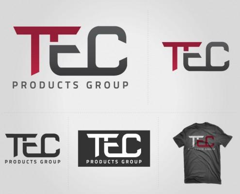 TEC_Identity