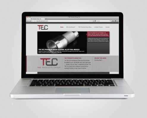 TEC_Website