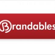 Brandables