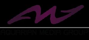 Aquarian Media Group