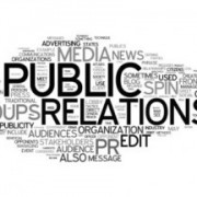 public-relations-audit-300x216