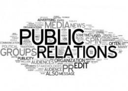 public-relations-audit-300x216