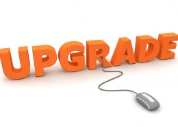 upgrade_web-development