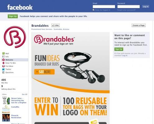 Brandables_Facebook