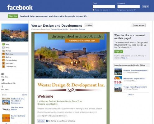 Westar_Facebook